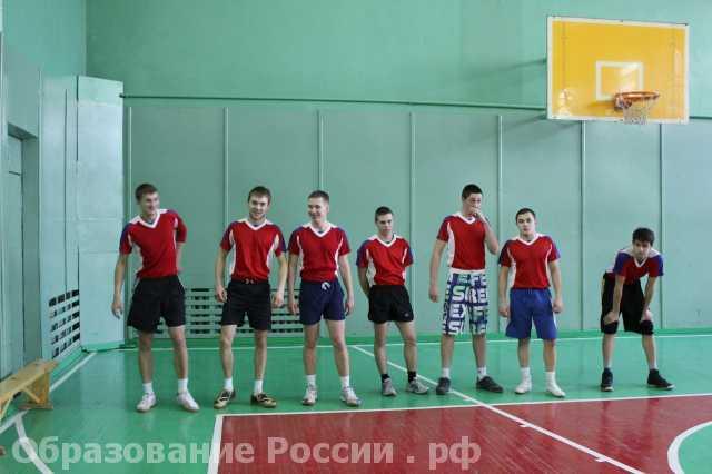 Выставка 2014 - крым-юг россии